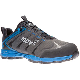 inov-8 Roclite 350 Chaussures Homme, black/blue